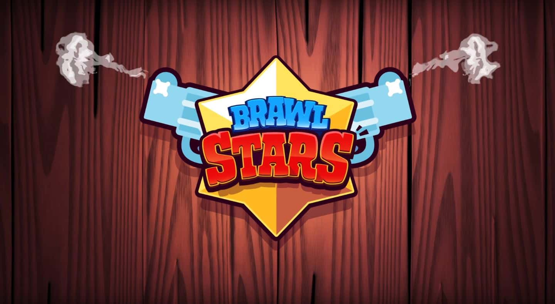Brawl-Stars_1